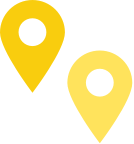 tiptapp here-to-there logo