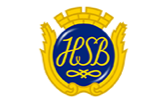 photo of HSB - collaborator of tiptapp
