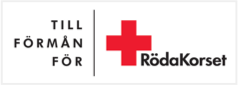 photo of Redcross - collaborator of tiptapp