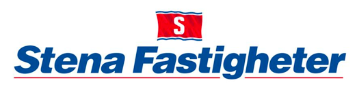 photo of Stena Fastigheter - collaborator of tiptapp